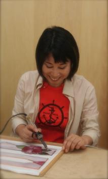 kyoko-kawai