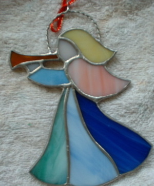 image/glass-garden-2009-02-23T11:24:04-1.jpg
